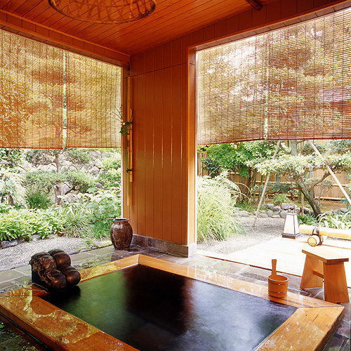 Фото отеля Shinkano