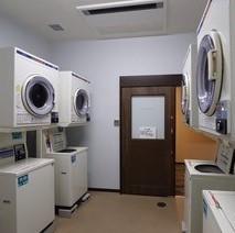 HOTEL AZ 石川粟津店(旧 亀の井ホテル 石川粟津店) image