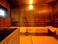 【早期割引14】宿泊のみのシンプルステイ☆早期予約でお得に宿泊♪(素泊まり)