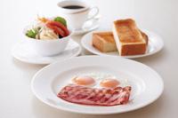 【楽天スーパーSALE】10%OFF☆格安でお得なΨ朝食付き