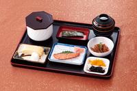 【直前割り】 ☆超お得な朝食付き☆