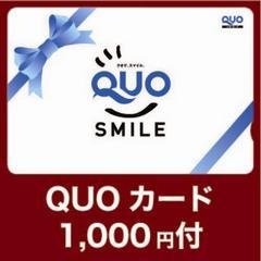 【QUOカード1000円分付!】出張応援!!ビジネスプラン 温泉&朝食無料