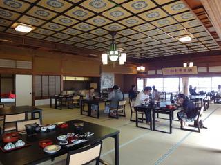 【禁煙】リーズナブルに伊勢志摩を満喫したい貴方♪巷で人気の「日本の朝ご飯」を愉しむ【朝食付】プラン♪