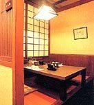 ■二人の思い出■個室お食事☆特典いろいろ
