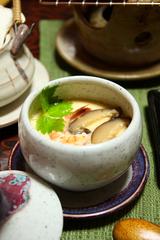野沢温泉「温泉・味覚プラン」部屋食コース  9,800円〜コース
