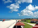 フリー沖縄旅行プラン 秋・冬の沖縄を楽しもう!禁煙部屋
