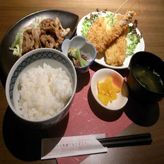 【10室限定!】☆感謝キャンペーン☆おいしい夕食付きキャンペーン
