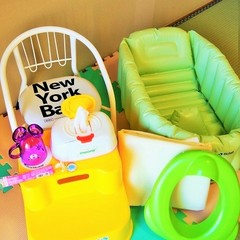 【添い寝歓迎】【添い寝歓迎】【限定】乳幼児歓迎!★個室でのんびり夕食プラン★ママもパパも嬉しい♪