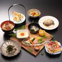 ◆GW直前◆【キッズ温泉デビュー】ゆったり座敷個室で和食膳!
