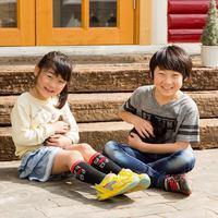 ◆GW直前◆【家族三世代でGW温泉旅行へ】ゆったり座敷個室で和食膳を堪能!