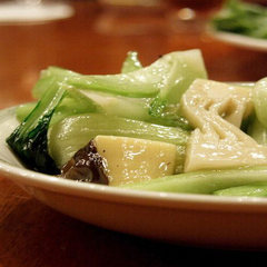 【添い寝無料】パパ・ママ応援プラン!◆夕食は森のレストランで中華料理◆