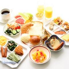 ◆GW10日間限定◆一泊朝食付き!GWは帰郷?ゴルフ?急げっ!