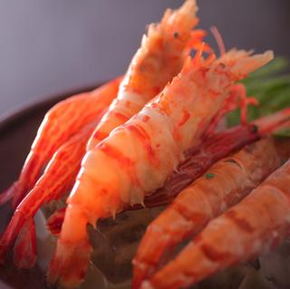 ◆料理で選ぶ◆(梅)人気No1 ご贔屓様プラン〜丹後の至極を味わう「丹後黄金食材会席」迷ったらコレ!