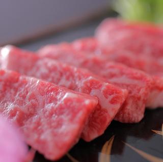 ◆料理で選ぶ◆(竹)特撰の京都牛にせっかくだから鮑付き♪わがままグルメプラン
