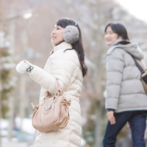 鶯宿温泉 ホテル加賀助 関連画像 4枚目 楽天トラベル提供