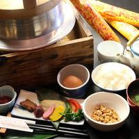 【通常プラン】種子島の美味しい夕食メインを選べます♪黒豚・地魚・うつぼ・・・♪《1泊2食付き》