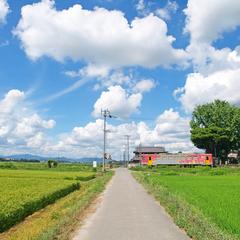<素泊まり>近畿圏から車で1時間!自然と触れ合う休日
