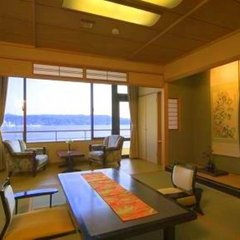 ■MANPA倶楽部 デラックスタイプ 客室
