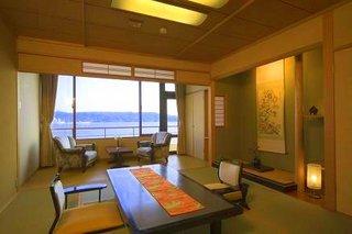 ■MANPA倶楽部 ノーマルタイプ 客室