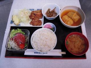 【ビジネスマン】プラン シングルルームQUOカード1000円つき 夕食つき♪【応援】
