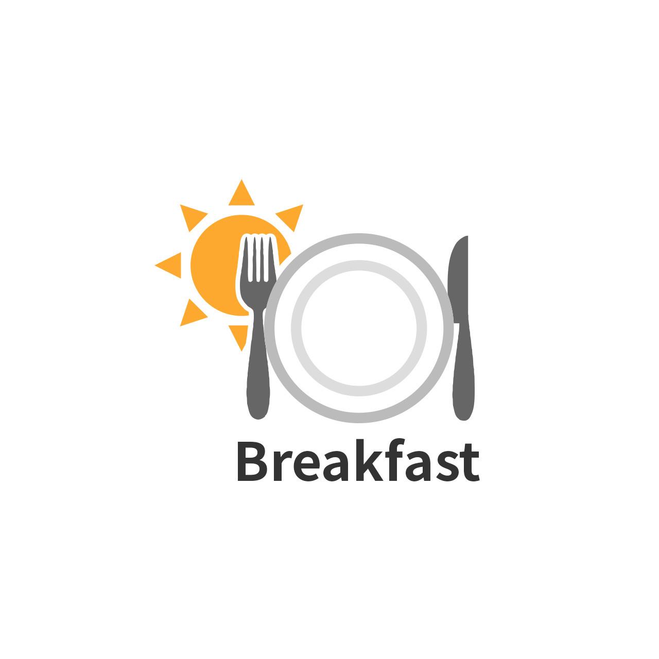 【秋冬旅セール】スタンダート<朝食あり>