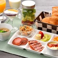 【朝食付】夕食の時間を気にせずのんびり日光を満喫!