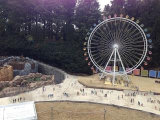 【ファミリー 三世代】バイキング食べ放題!家族で鬼怒川温泉を満喫プラン