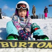 スキー&スノボ【ゲレンデまで1分!リフト1日券付】ホテルでゆっくり寛ぐプラン(2食付)