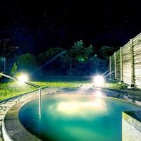 【1室限定】スイートルームプラン☆高原で過ごす優雅な休日(2食付)