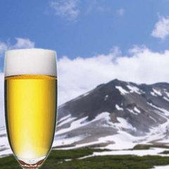 60分飲み放題付き!【生ビールに日本酒・サワーも♪】食べて飲んで楽しもう★