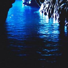 【青の洞窟・愛の洞窟探検付宿泊プラン】京丹後のイタリアと絶賛の声!カップル!ファミリー♪み〜んなで☆