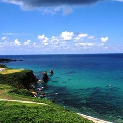 【シーカヤック体験付宿泊プラン】丹後の海って最高〜☆壮大な景色と透き通ったブールーの海☆夏思い出♪☆