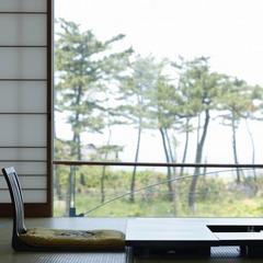 【一泊朝食】京丹後の温泉宿で大自然を満喫しながら楽しんで!ビジネスに観光に最適ね!外国人歓迎です。