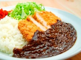 【平日限定】1500円相当の夕食チケット付き![2食付]