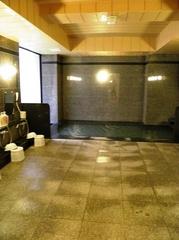 【直前割】室数限定☆得々プラン【大浴場完備・無料朝食バイキングも♪】