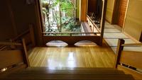 【ご夕食[松]コース】12時チェックアウト。泉質抜群の朝湯でゆったり至福の時間【最安値】