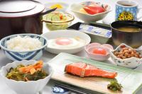 朝食付最安値!!【ネット限定】現金特価 十和田出張・観光応援プラン【現金払い】