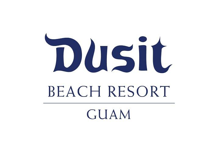 Copyright © Dusit Beach Guam Resort