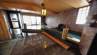 【快適に、シンプルに、住むホテル】30泊以上でお得なマンスリープラン!<朝食付き・清掃なし>