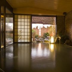 【素泊まり】癒しのシンプルステイ♪最上階天然温泉大浴場完備