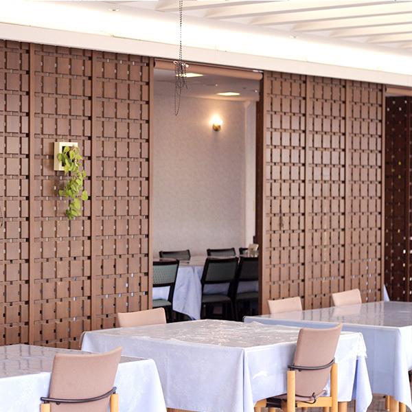 Kougen Hotel Sambe Onsen Sahimeno Kougen Hotel Sambe Onsen Sahimeno