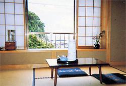 ◆まつせい荘定番の1泊2食付プラン♪【和室6畳〜10畳】