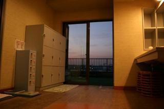 【連泊プラン素泊まり和室シングル】4連泊の方にお得なプランです。