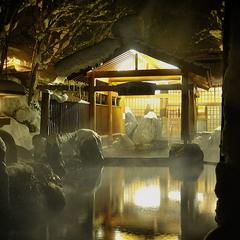 宝川最古の館(戦前昭和11年建)『第一別館』※バス・トイレ・エレベーターなし