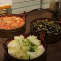 全室宝川沿い東館B/T付12畳間客室『夕食レストラン食プラン』