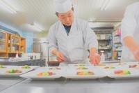 【朝食付きプラン】★朝食はワンコイン500円(税抜)★ 地元の食材をたくさん使用しました!