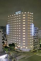 【当日限定】 お部屋タイプはホテルにお任せビジネスプラン