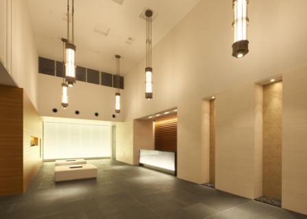 スパ&ホテル 舞浜ユーラシア 関連画像 1枚目 楽天トラベル提供