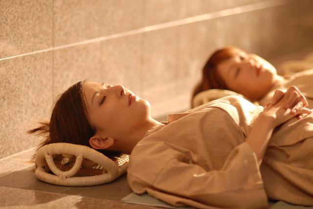 スパ&ホテル 舞浜ユーラシア 関連画像 6枚目 楽天トラベル提供