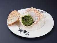 【創作フレンチ・イタリアンコース】眺望抜群のレストランにて優雅なひととき【スタンダードプラン2食付】
